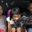 Il mondo in un minuto 3D Le foto top della settimana
