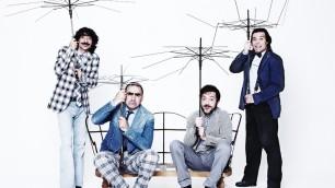 """Il best di Elio e le Storie Tese La band più """"diversa"""" d'Italia"""