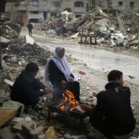 Medio Oriente: israeliani uccidono palestinese, è la prima vittima dopo la tregua