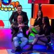 Programmi fotocopia, Ferilli, Pupo e altre star: ora la tv albanese prova a invadere l'Italia