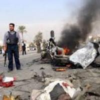 Terrorismo, aumenta il numero di attacchi. È l'Iraq il paese più