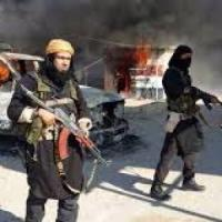 Siria, l'Isis controlla la quasi totalità delle risorse energetiche