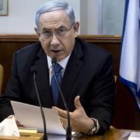 'Israele Stato nazione ebraica', via libera del governo