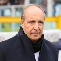 """Torino, Ventura: """"Dopo due minuti i tifosi ci urlavano già contro"""""""