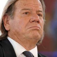 """Forza Italia, Bianconi 'licenzia' Berlusconi: """"Silvio prenditi la new wave e vattene"""""""