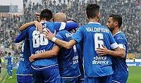 Ultime Notizie: Parma-Empoli 0-2: ducali a picco, ma Donadoni per ora resta