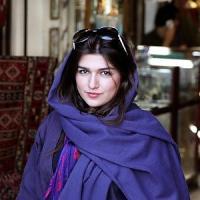 Liberata la giovane arrestata in Iran per aver assistito a partita di pallavolo