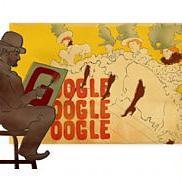 Henri de Toulouse-Lautrec nel 150esimo anniversario della nascita