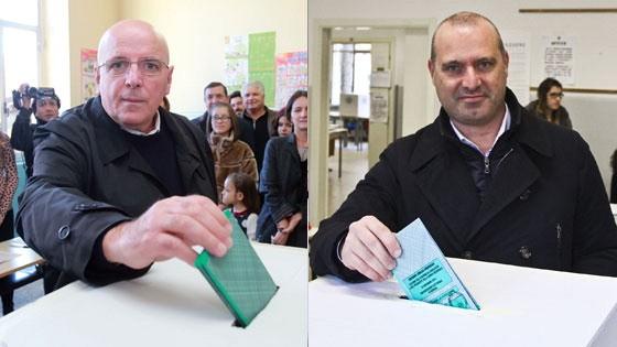 Regionali al centrosinistra: eletti Bonaccini in Emilia-Romagna e Oliverio in Calabria. Ma trionfa l'astensione