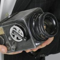 Arriva la balistica digitale: una nuova tecnica per scoprire gli autori di foto e video...