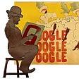 Google celebra il pittore francese Toulouse-Lautrec
