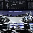 L'Ifo tedesco risale dopo sette cali, Btp record al 2,16