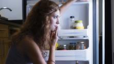 Dieta e spuntini: i 10 errori da evitare