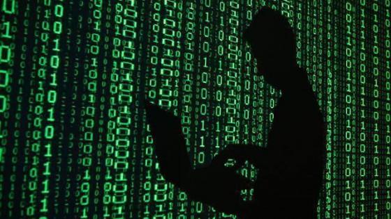 """Il virus """"Regin"""" dal 2008 spia i dati di tutto il mondo"""