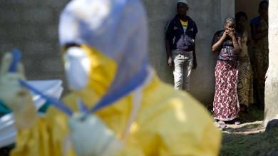 Medico italiano di Emergency contagiato dall'Ebola in Sierra Leone