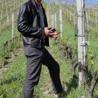 Wi-fi, Politecnico di Torino e cittadini portano la banda larga a Verrua Savoia