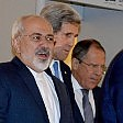 """Nucleare Iran, niente intesa Teheran e """"5+1"""" prorogano le trattative di sette mesi"""