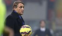 Moratti promuove Mancini  ''Si vede la sua mano''   Gol