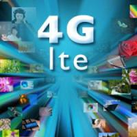 Chiamate ad alta definizione in arrivo su reti 4G