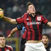 Milan, vittoria e Torres: le spine di Inzaghi