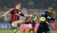Vittoria e Torres   Gol   le spine di Inzaghi