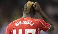 """Balotelli attacca i tabloid  """"Su di me solo stupidaggini"""""""