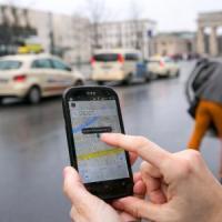 Accuse di stupri, rapimenti, offese, sorveglianza illegale: il fronte anti Uber si allarga