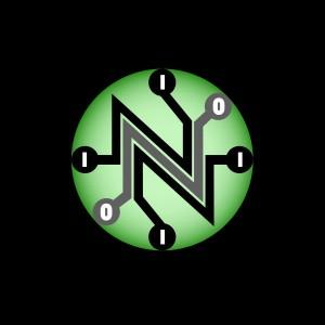 Net-neutrality, la mediazione italiana rischia di indebolire la scelta dell'Ue