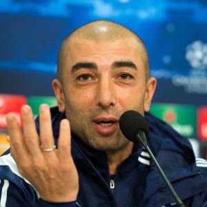 """Champions, Schalke; Di Matteo ritrova il Chelsea: """"Ma non cerco rivincite"""""""