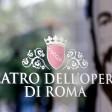 Teatro Opera, il Cda revoca i licenziamenti