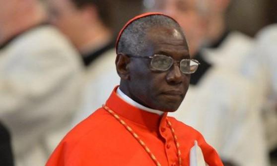 Papa Francesco: preghiera a S. Maria Maggiore prima del viaggio. Strasburgo blindata in attesa