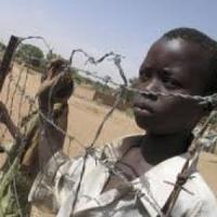 Darfur, lo stupro di 210 donne, comprese 8 ragazzine di 10-14 anni riaccende