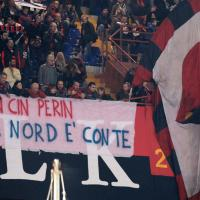 Genoa-Palermo, il film della partita