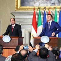 """Il patto del Nazareno ora rischia di saltare Renzi: """"Avanti anche soli alla palude dico..."""