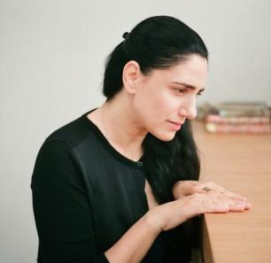 Nell'Israele di oggi il divorzio è solo per uomini