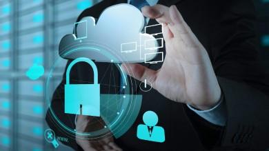 Utenti ingenui e server pubblici indifesi così il cybercrime ci ruba l'identità online
