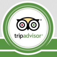 """TripAdvisor, italiani popolo di recensori online: la """"campionessa del mondo"""" è una..."""