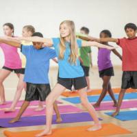 Sport e bambini, ecco i test per scegliere bene