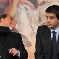 """Fi, Berlusconi: """"Salvini candidato premier? Possibile. Ma io regista"""". E striglia la..."""