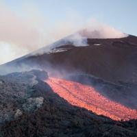 """Un radar-laser aiuterà a """"prevedere"""" le eruzioni"""