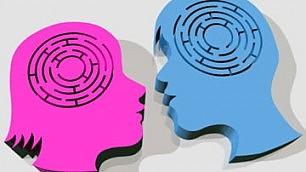I cervelli di uomini e donne? Oltre ogni luogo comune