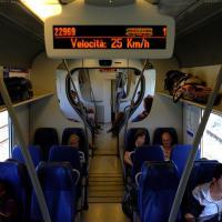 Linea Cuneo a Ventimiglia, la ferrovia delle meraviglie