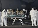 """Ebola, medico italiano contagiato """"E' stabile, curato con farmaco sperimentale"""""""
