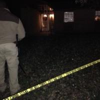 Usa: bimbo di tre anni trova pistola in casa, spara e uccide la madre