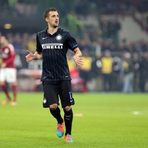 Ultime Notizie: Inter, Kuzmanovic: