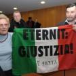 Eternit, Renzi ai parenti delle vittime: Lo Stato sarà parte civile nel processo per omicidio