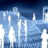 Net neutrality, restano le ombre. Sconti roaming, ipotesi rinvio