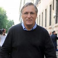 """Quattro preti di strada in tv per commentare il Vangelo. Don Albanesi: """"Il vento è..."""