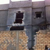 Libia, governo di Tobruk bombarda l'aeroporto di Tripoli. Condanna dell'Onu e dell'Italia