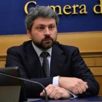 """Massimo Artini: """"Sul sito di Beppe Grillo tante fesserie, non siamo più credibili"""""""